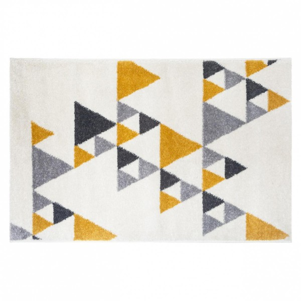 images/product/600/068/1/068122/tapis-triangle-ilan-oc-60x90_68122_3