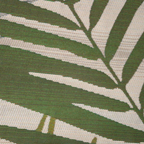 images/product/600/068/1/068149/tapis-ext-int-tropic-100x150_68149_1
