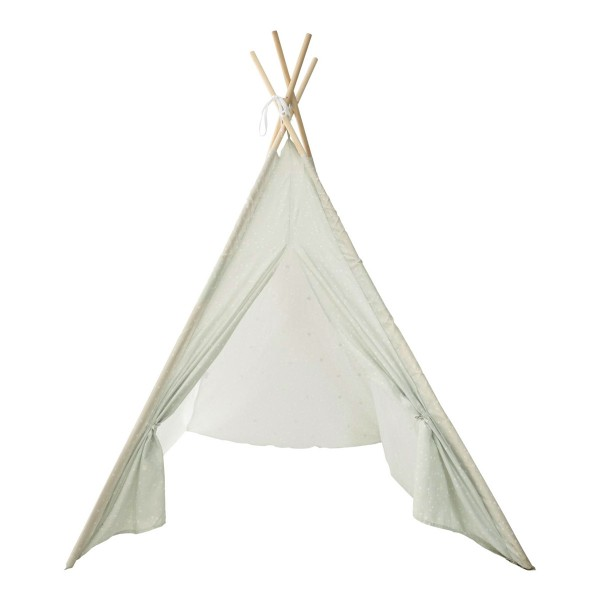 images/product/600/068/1/068151/tipi-phosphorescent-gris_68151_1