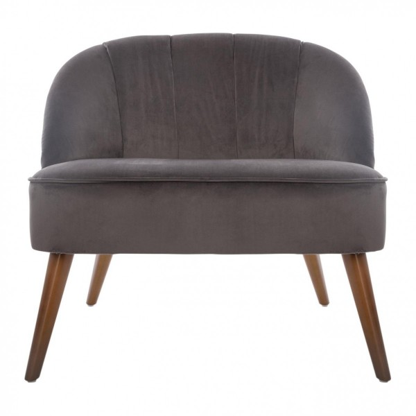 images/product/600/068/1/068187/fauteuil-naova-gris_68187_1