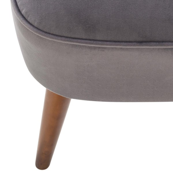 images/product/600/068/1/068187/fauteuil-naova-gris_68187_2