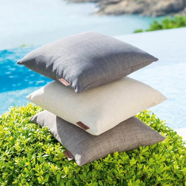 images/product/600/068/2/068213/coussin-lolly-l40-cm-bronze_68213