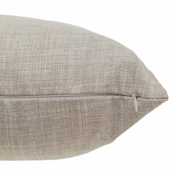 images/product/600/068/2/068215/coussin-40x40-lolly-taupe_68215_2