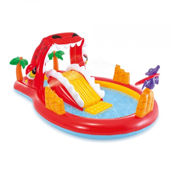 images/product/600/068/2/068281/-rea-de-juegos-hinchable-t-rex-intex_2
