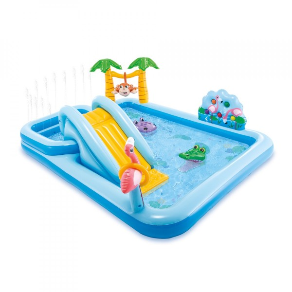 images/product/600/068/2/068284/-rea-de-juegos-hinchable-luisiana-intex_7