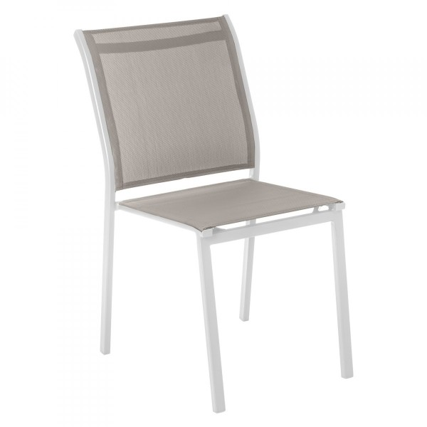 images/product/600/068/3/068317/chaise-essentia-emp-nois-blanc_68317