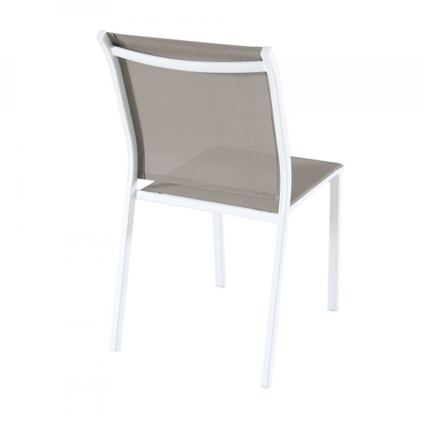 images/product/600/068/3/068317/chaise-essentia-emp-nois-blanc_68317_1