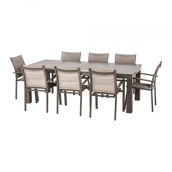 images/product/600/068/5/068512/table-heraklion-ext-alu-12-pl_68512_4