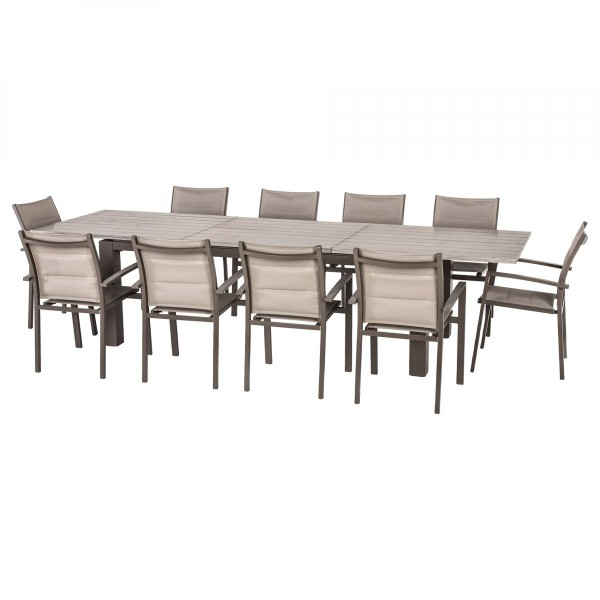 images/product/600/068/5/068512/table-heraklion-ext-alu-12-pl_68512_5