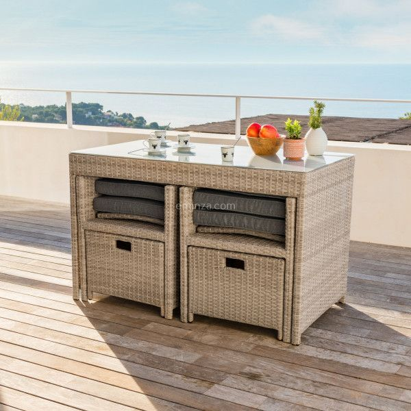 images/product/600/068/5/068544/salon-pour-balcon-menorca-gris-4-places_68544_1_1582037496