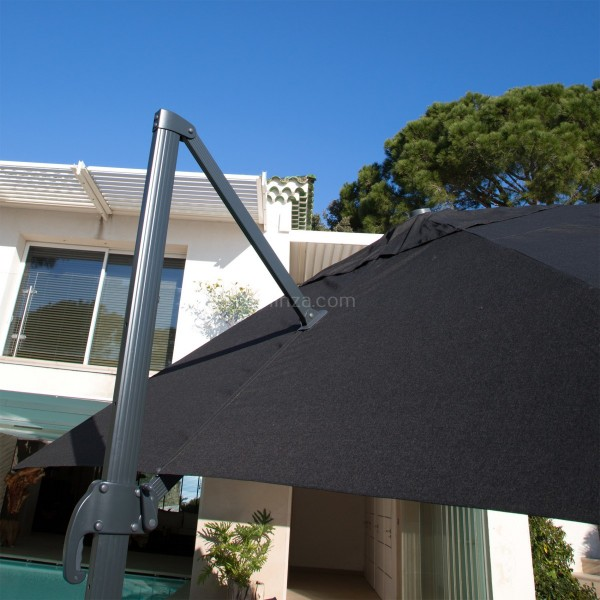 images/product/600/068/6/068608/parasol-3x3m-fresno-anthracite-bahia-r-n-anciennement-fresno_68608_1