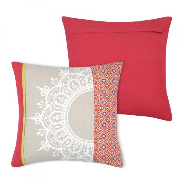 images/product/600/069/4/069448/gipsy-coussin-40x40-dehoussable-motif-unie-multicolore_69448_1