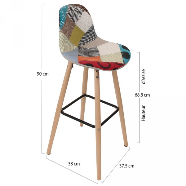 images/product/600/069/7/069736/lot-de-2-tabouret-de-bar-patchwork-riga-m2_69736_6