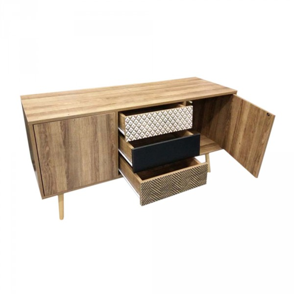 images/product/600/069/7/069743/mueble-tv-ethnical-natural_2