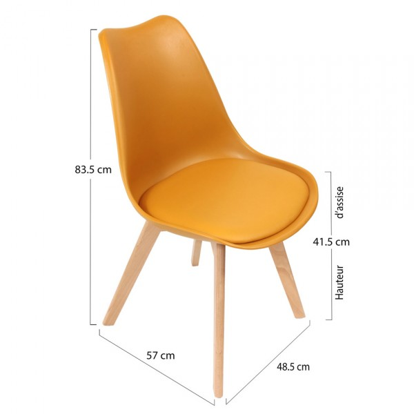 images/product/600/069/7/069765/lot-de-2-chaise-scandinave-coque-pp-rembourree-jaune-m2_69765_6