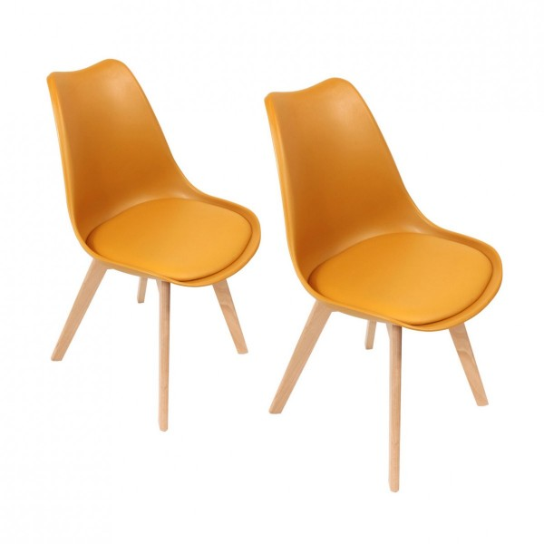 images/product/600/069/7/069765/lot-de-2-chaises-stuffed-jaune-moutarde_69765_1