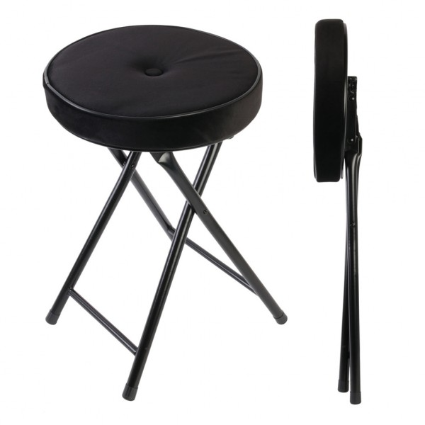 images/product/600/069/8/069800/lot-de-2-tabouret-pliable-velours-margot-noir-m2_69800_1