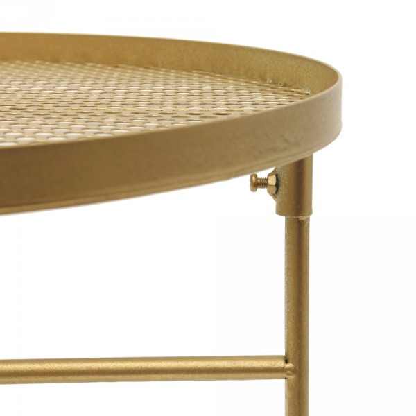 images/product/600/069/8/069809/table-metal-perfore-dia40cm-h40cm-gold-m1_69809.JPG