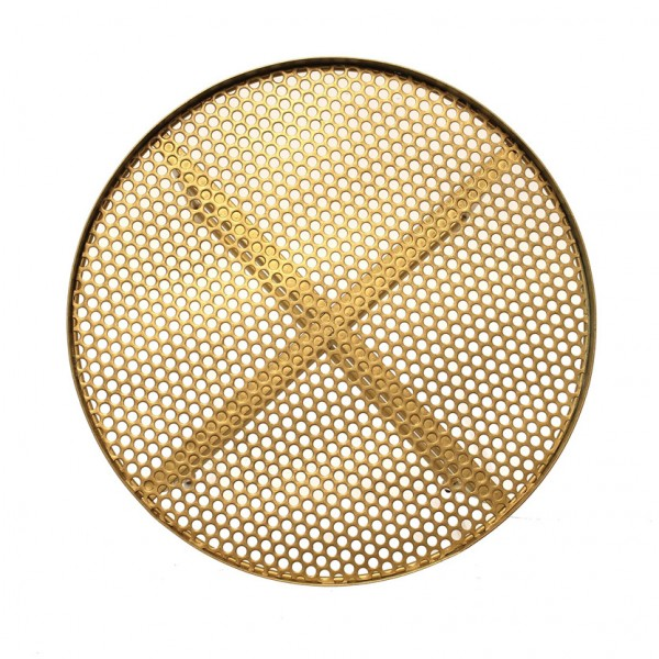 images/product/600/069/8/069809/table-metal-perfore-dia40cm-h40cm-gold-m1_69809