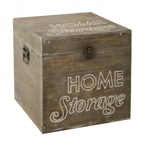 images/product/600/069/8/069870/lote-de-3-baules-home-storage-natural_2