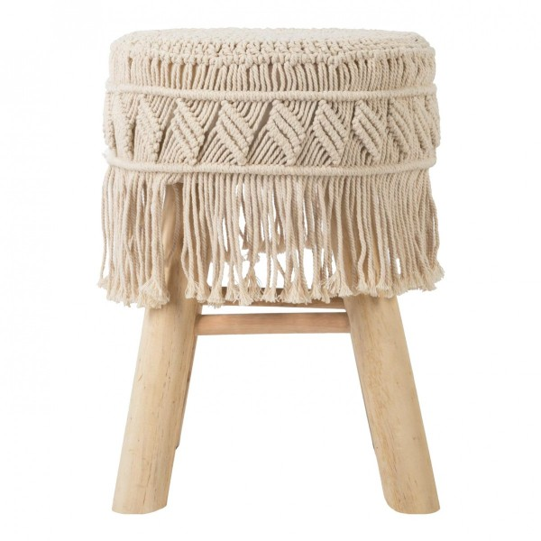 images/product/600/069/8/069894/lot-de-tabouret-macrame-ete_69894_2