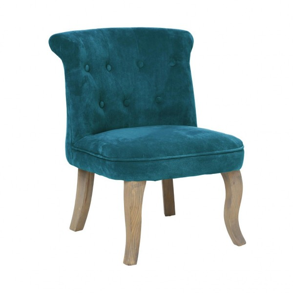 images/product/600/069/9/069903/lot-de-2-fauteuil-vel-duck-calixte-pm_69903