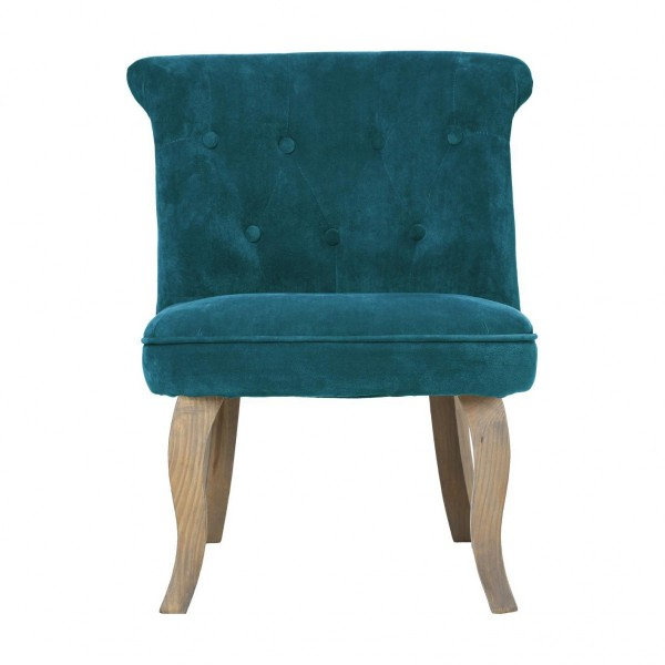 images/product/600/069/9/069903/lot-de-2-fauteuil-vel-duck-calixte-pm_69903_2