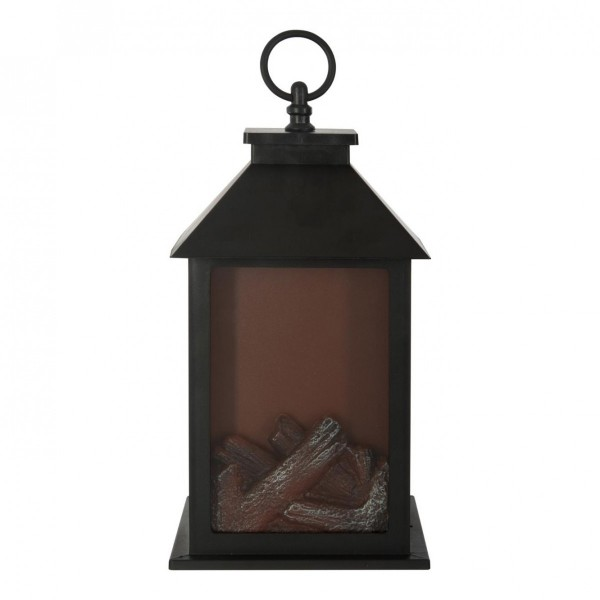 images/product/600/069/9/069934/farol-led-le-a-encendida-negro_2