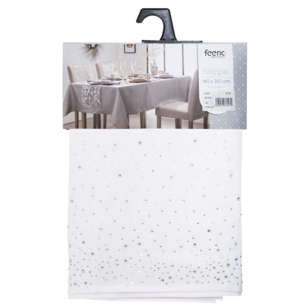 images/product/600/070/2/070277/nappe-tisse-strass-bl-140x360_70277_1
