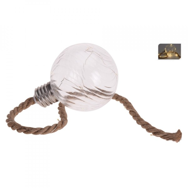 images/product/600/071/4/071485/xmas-ball-with-led-rope-60cm-a_71485