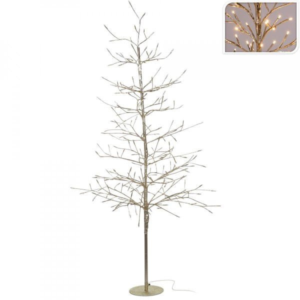 images/product/600/071/6/071625/tree-232led-150cm-champagne_71625