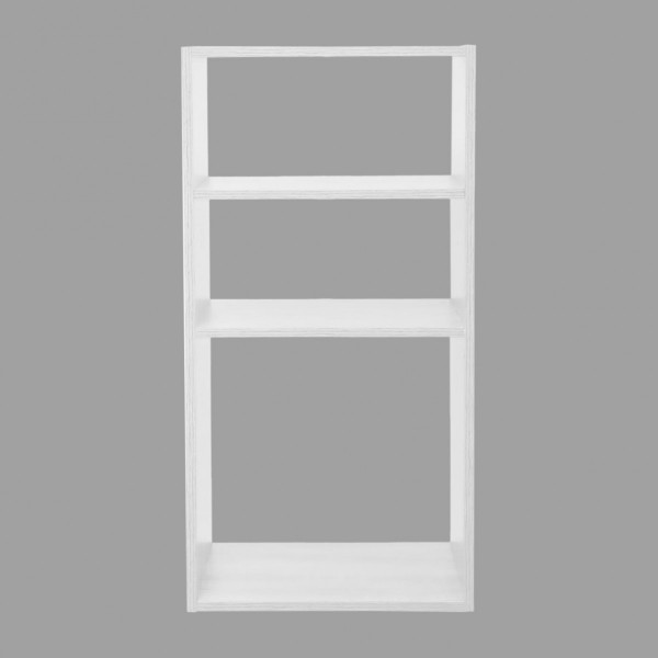 images/product/600/071/7/071750/etagere-mix-2-1-cases-blanche_71750_1