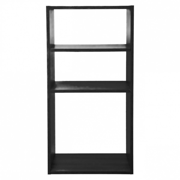 images/product/600/071/7/071751/etagere-bois-2-1cases-mix-noir_71751_1