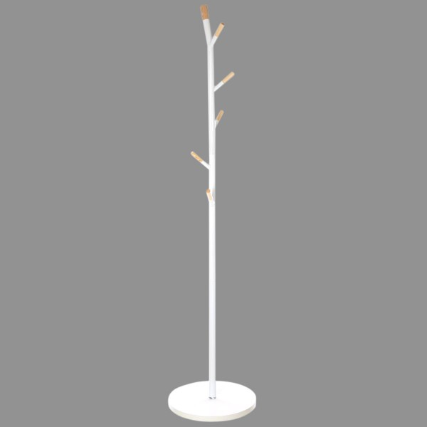 images/product/600/071/8/071815/porte-manteau-branches-blanc_71815