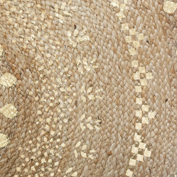 images/product/600/071/8/071873/tapis-jute-gold-shine-d115_71873_3