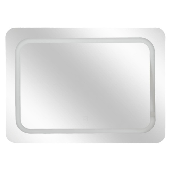images/product/600/071/8/071889/miroir-led-rectangle_71889_1