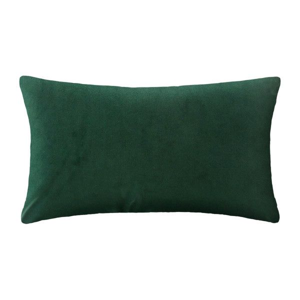 images/product/600/071/9/071911/coussin-rectangulaire-or-tropic-vert-cedre_71911_4
