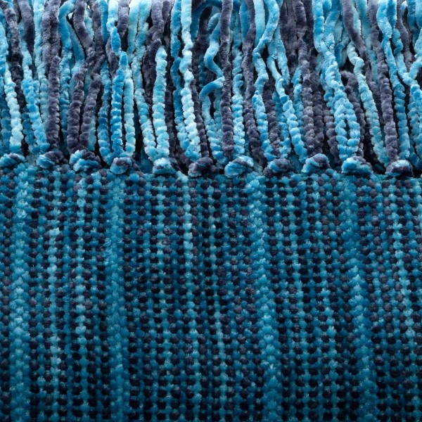 images/product/600/072/0/072082/plaid-chenille-bleu-130x180_72082_3