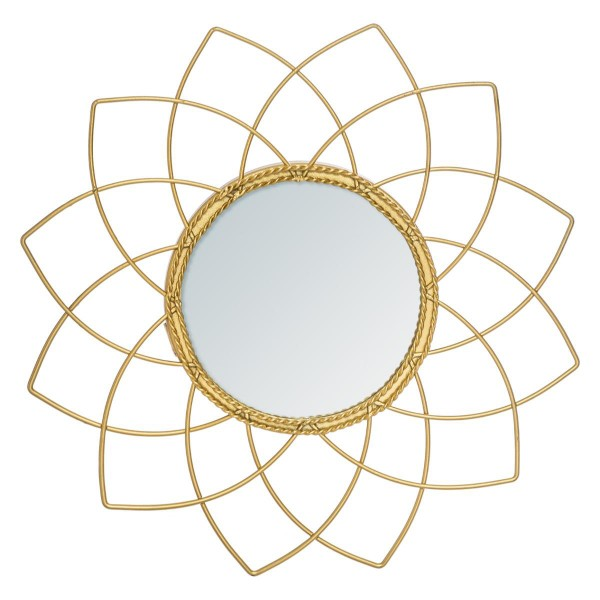 images/product/600/072/2/072206/miroir-metal-mini_72206