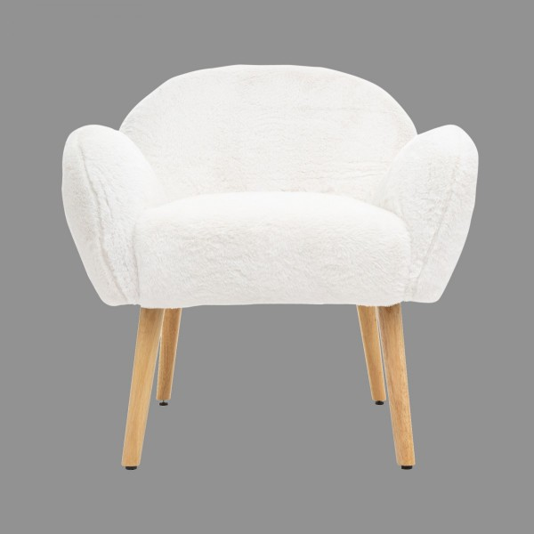 images/product/600/072/2/072231/fauteuil-teddy-blanc_72231_3