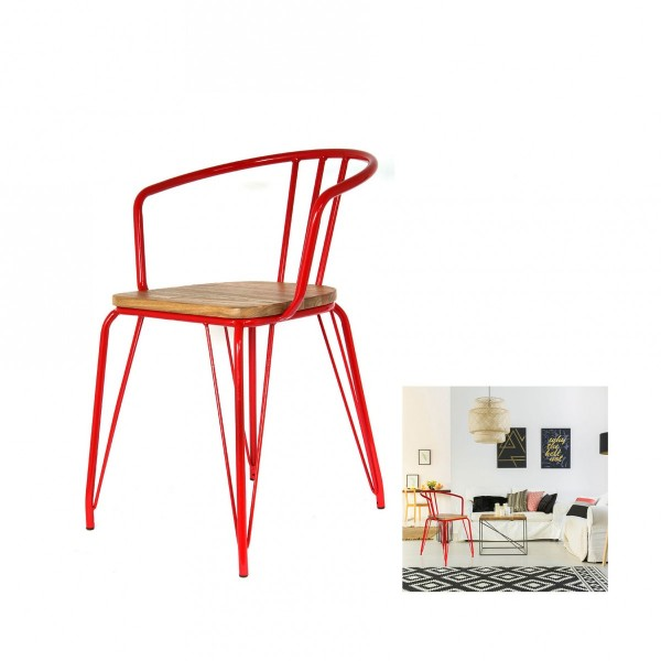 images/product/600/072/2/072267/lote-de-2-sillones-orme-rojo_3