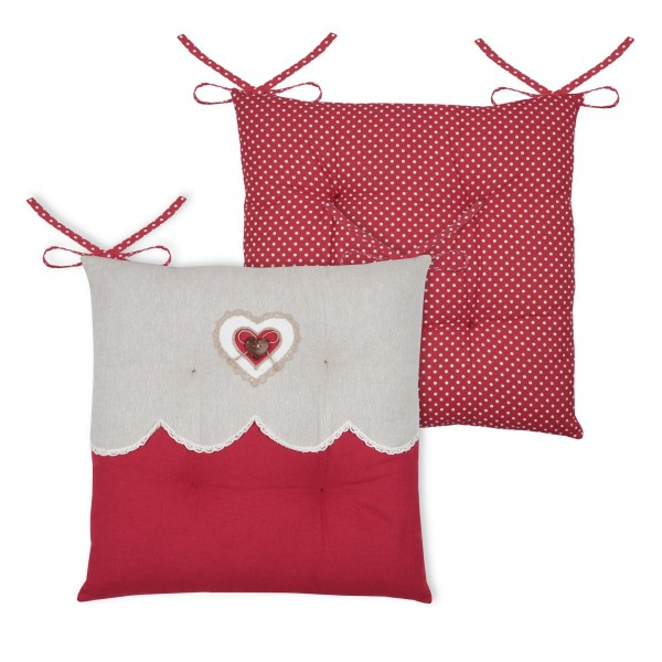 images/product/600/072/4/072444/lyna-galette-40x40-4pts-100-coton-rouge_72444_1