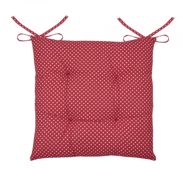 images/product/600/072/4/072444/lyna-galette-40x40-4pts-100-coton-rouge_72444_2