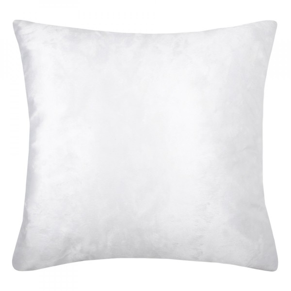 images/product/600/072/4/072474/balthazar-coussin-led45x45cm-100-polyester-blanc_72474_2