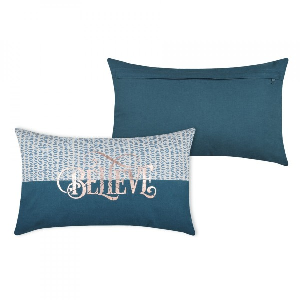 images/product/600/072/4/072481/fashion-coussin-30x50-100-coton-petrole_72481_1