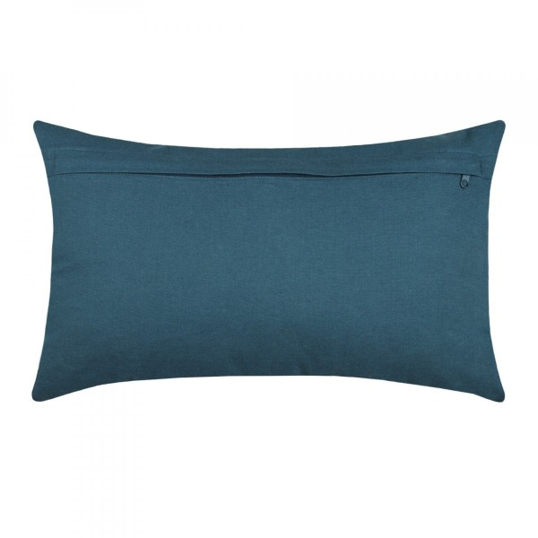 images/product/600/072/4/072481/fashion-coussin-30x50-100-coton-petrole_72481_3