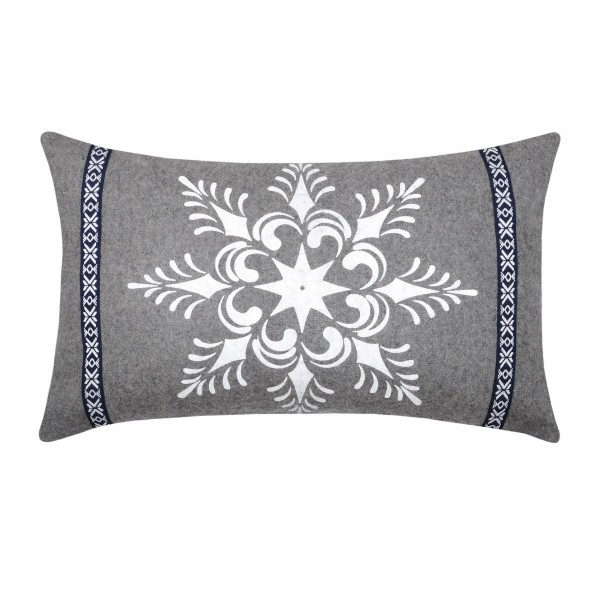 images/product/600/072/5/072515/avrieux-coussin-30x50-50-coton-33-laine-7-polyester-6-acrylique-4-nylon-anthracite_72515_4