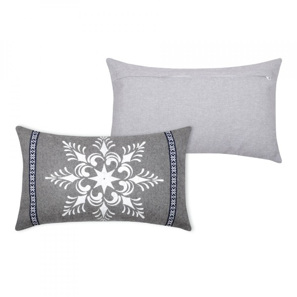 images/product/600/072/5/072515/avrieux-coussin-30x50-50-coton-33-laine-7-polyester-6-acrylique-4-nylon-anthracite_72515_5
