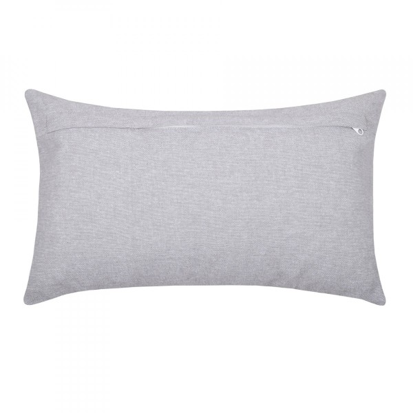 images/product/600/072/5/072515/avrieux-coussin-30x50-50-coton-33-laine-7-polyester-6-acrylique-4-nylon-anthracite_72515_6