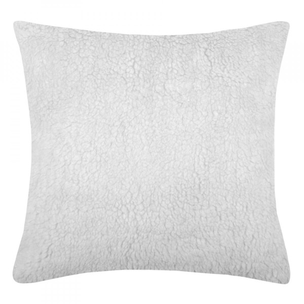 images/product/600/072/5/072530/cocoon-coussin-40x40cm-100-polyester-lin_72530_2